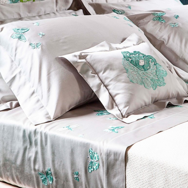 beautiful-home-linens-9