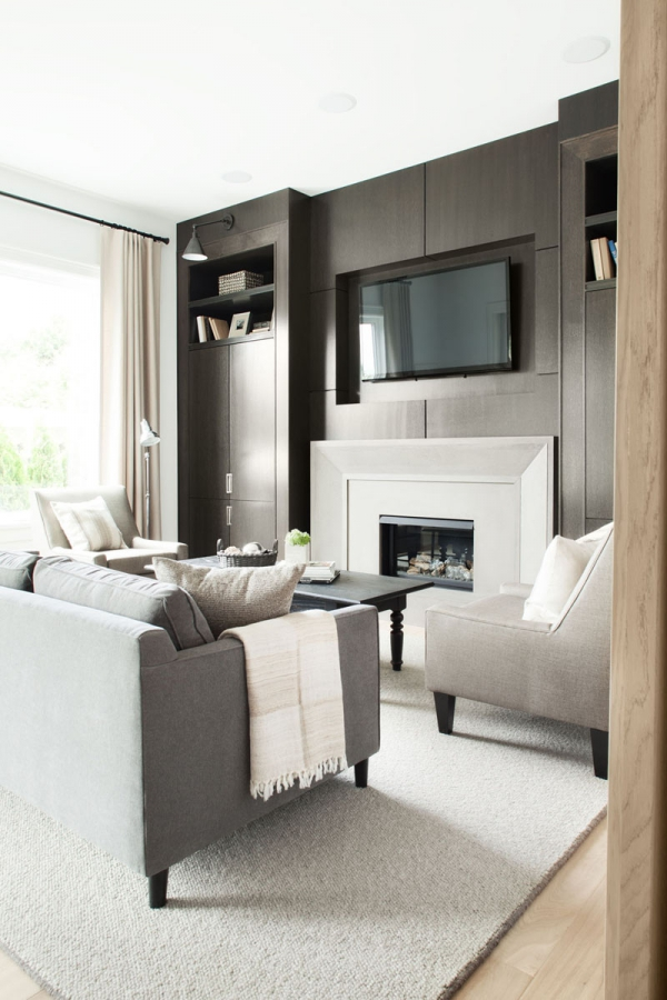 Beautiful home with a modern farmhouse twist (1)