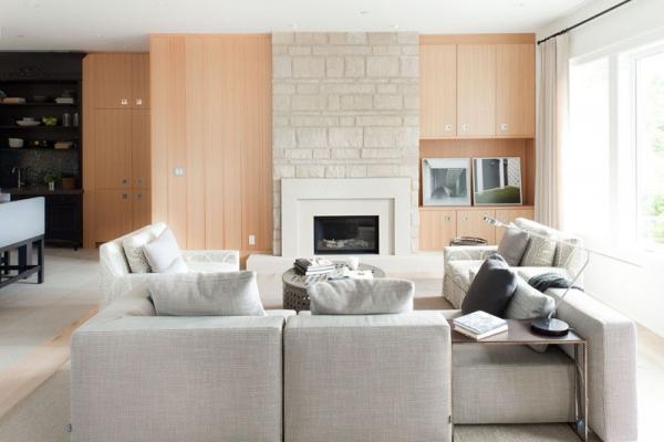 Beautiful home with a modern farmhouse twist (5)