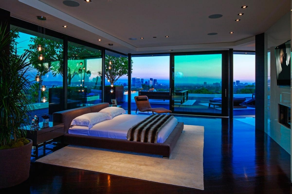 beautiful-luxury-property-in-beverly-hills-14