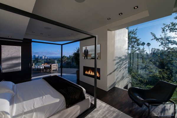 beautiful-luxury-property-in-beverly-hills-15