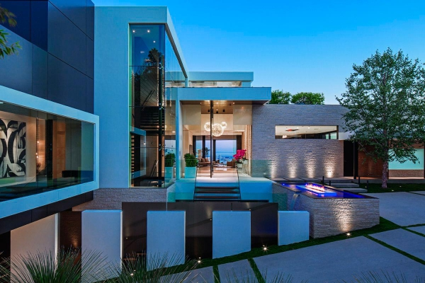 beautiful-luxury-property-in-beverly-hills-4