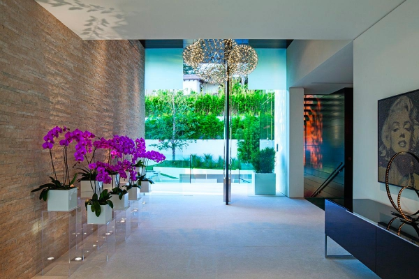 beautiful-luxury-property-in-beverly-hills-6