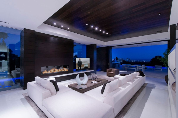 beautiful-luxury-property-in-beverly-hills-7
