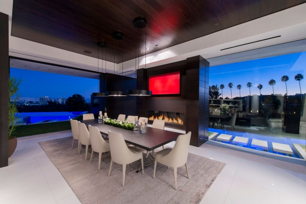 beautiful-luxury-property-in-beverly-hills-8