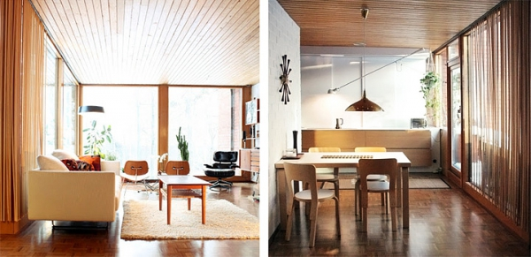 beautiful-mid-century-home-after-renovation-4