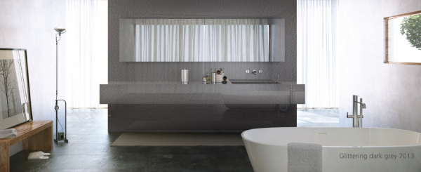 Beautiful quartz bathrooms (4)