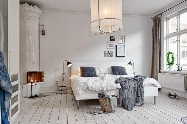 beautiful-scandinavian-interior-design-1