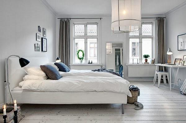 Scandinavian Interior Design beautiful scandinavian interior design – adorable home