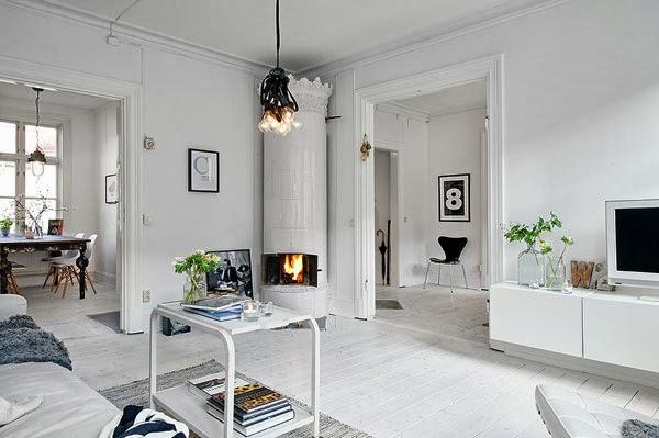 beautiful-scandinavian-interior-design-6