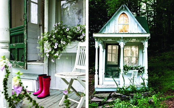 beautiful-tiny-victorian-cottage-2-copy