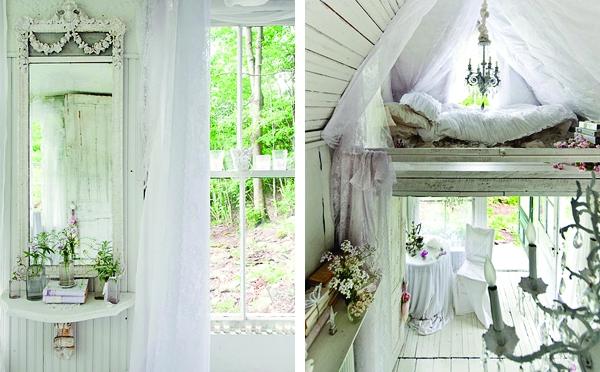 beautiful-tiny-victorian-cottage-4