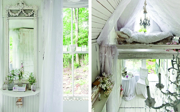 drapes for bedroom beautiful tiny cottage adorable home 11467
