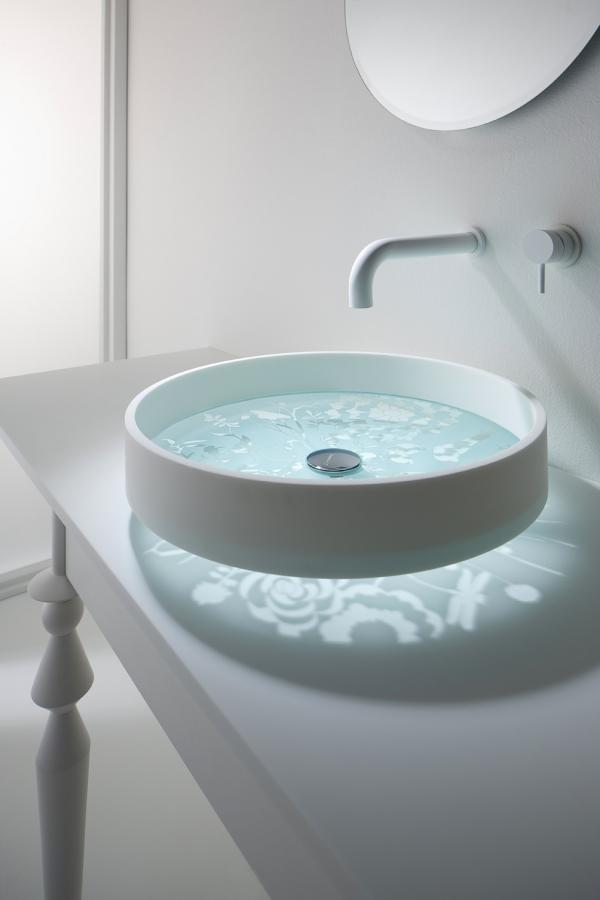 beautiful-washbasins-by-omvivo-10