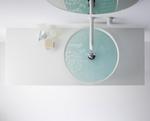 beautiful-washbasins-by-omvivo-11