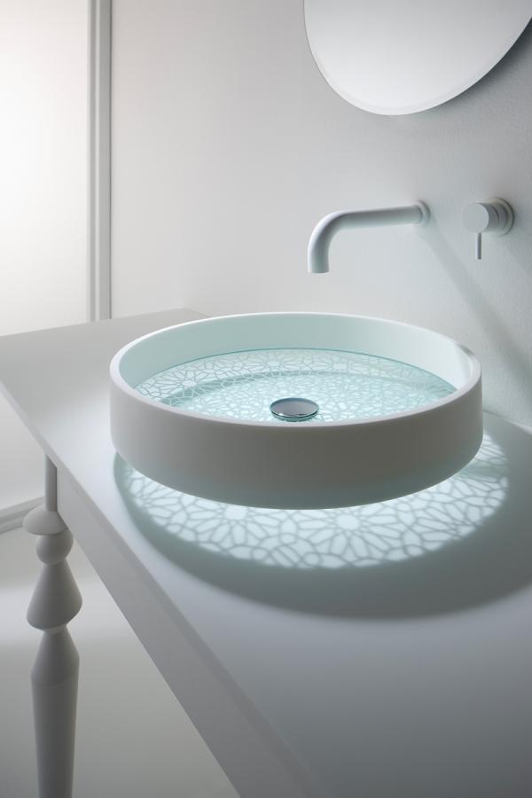 beautiful-washbasins-by-omvivo-12