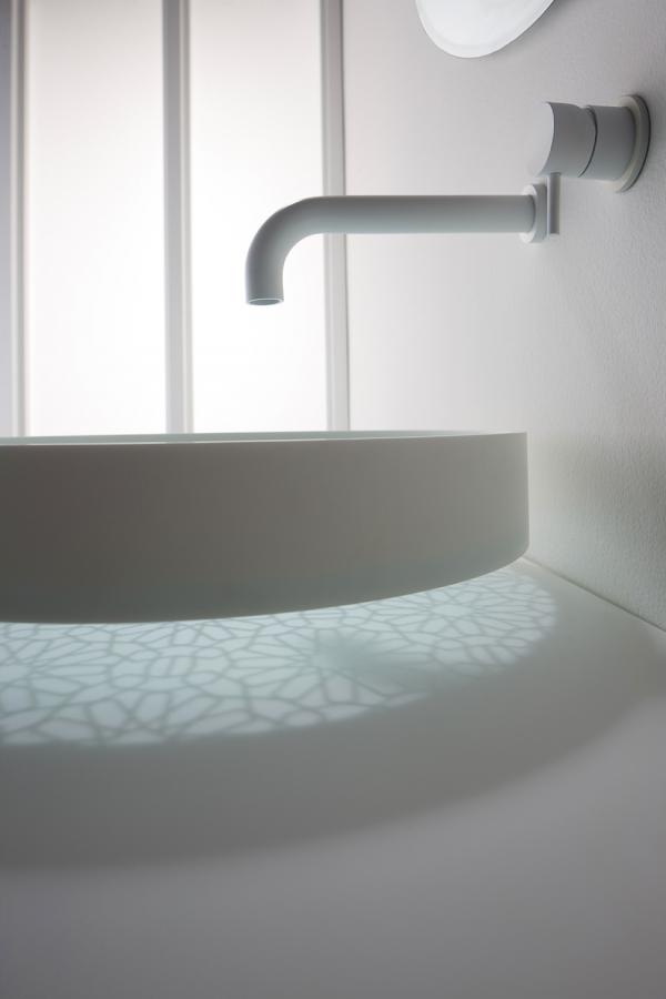 beautiful-washbasins-by-omvivo-14