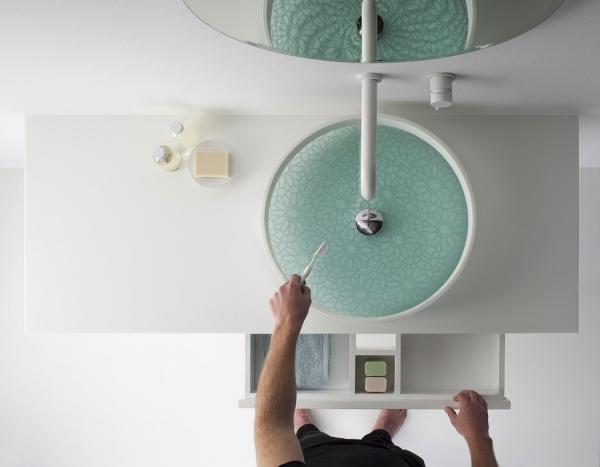 beautiful-washbasins-by-omvivo-15