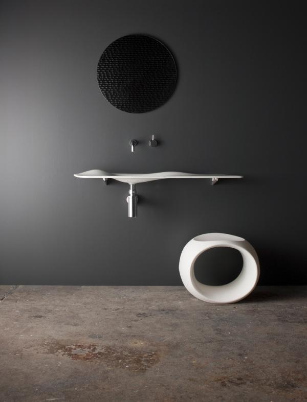 beautiful-washbasins-by-omvivo-2