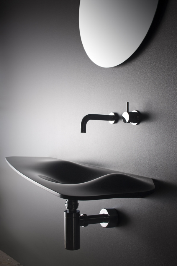 beautiful-washbasins-by-omvivo-3