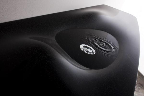 beautiful-washbasins-by-omvivo-4
