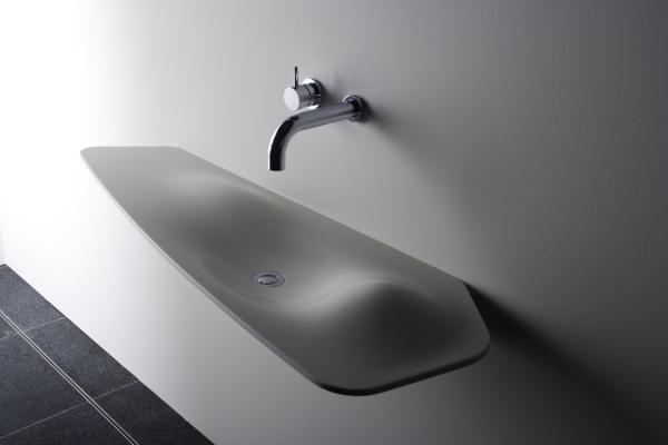 beautiful-washbasins-by-omvivo-5