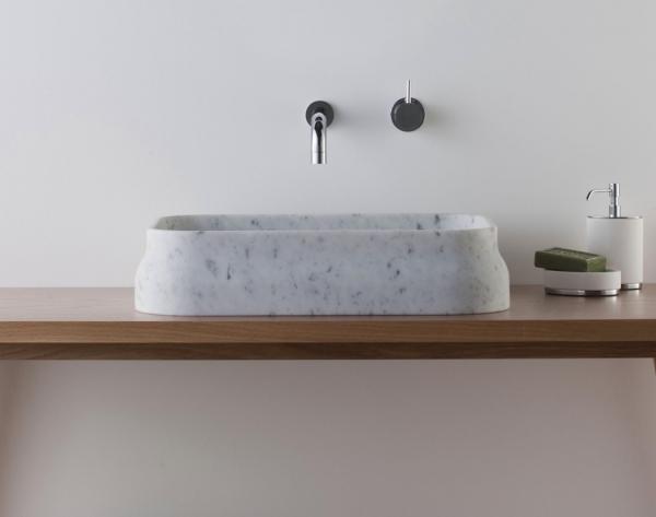 beautiful-washbasins-by-omvivo-6