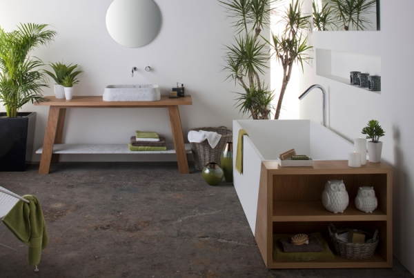 beautiful-washbasins-by-omvivo-7