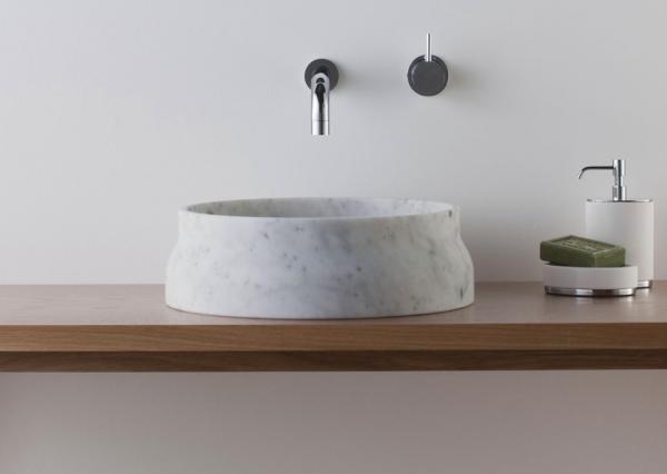 beautiful-washbasins-by-omvivo-8