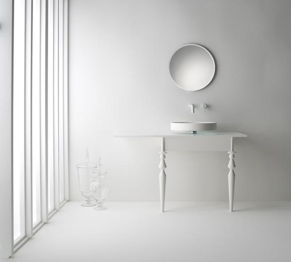 beautiful-washbasins-by-omvivo-9