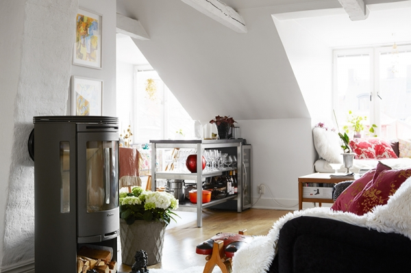 beautifully-carefree-an-attic-apartment-1