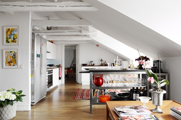 beautifully-carefree-an-attic-apartment-4