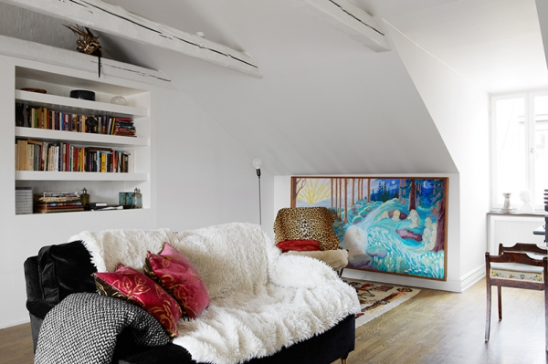 beautifully-carefree-an-attic-apartment-8