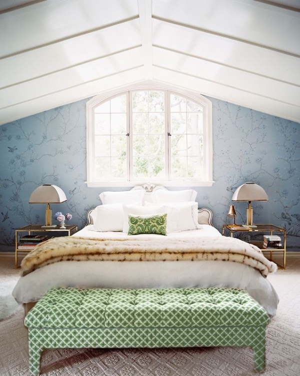 bedroom-decorating-ideas-11