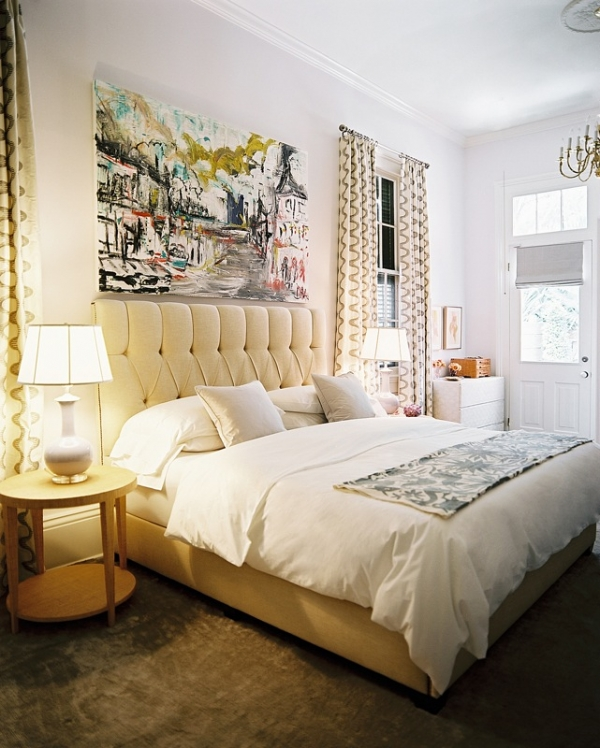 bedroom-decorating-ideas-9