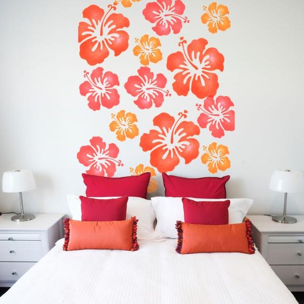 bedroom-remodeling-on-a-budget-2