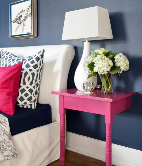 bedroom-remodeling-on-a-budget-3