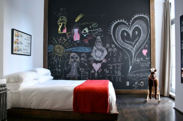 bedroom-remodeling-on-a-budget-5