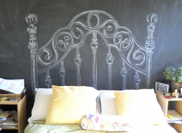 Bedroom Remodeling On A Budget 7