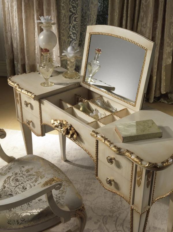 Bedroom Vanities Simple Dressing Tables Adorable Home