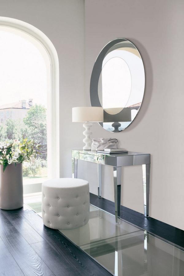 bedroom-vanities-simple-dressing-tables-4