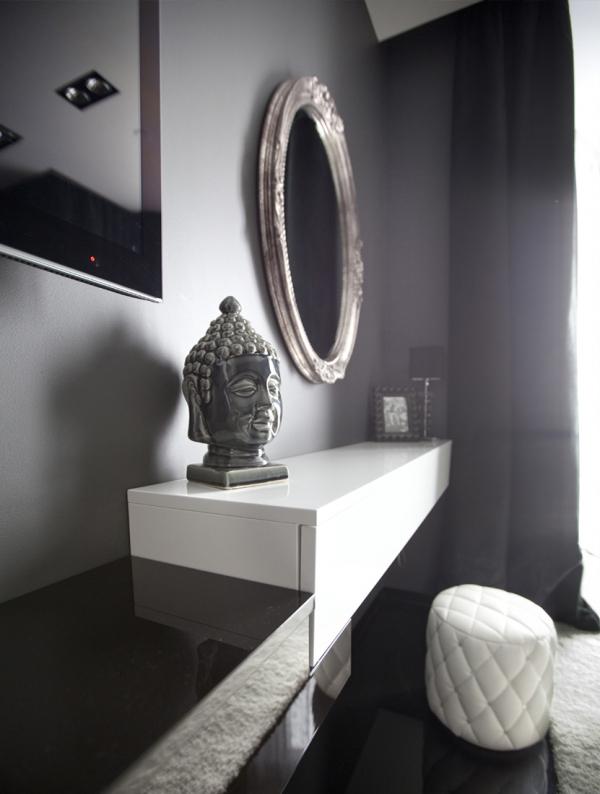 bedroom-vanities-simple-dressing-tables-5