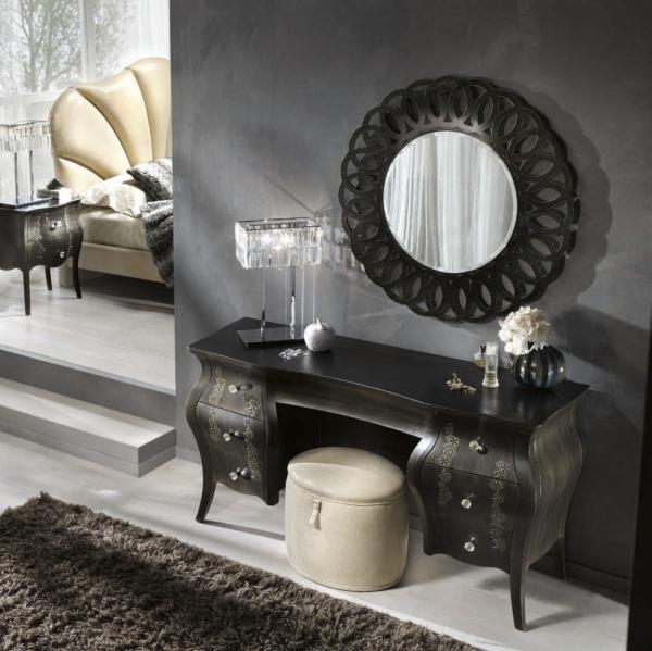 bedroom-vanities-simple-dressing-tables-6