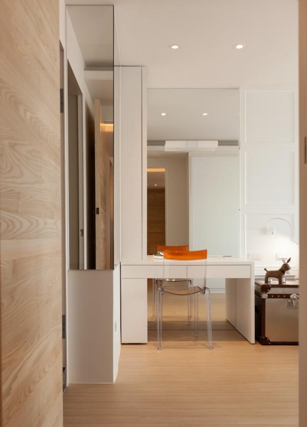 bedroom-vanities-simple-dressing-tables-7