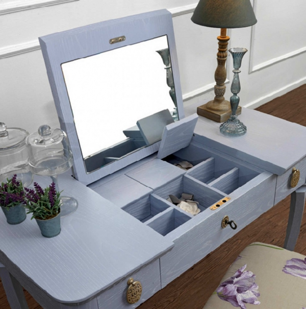 Bedroom Vanities Simple Dressing Tables Adorable Home