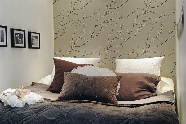 bedroom-wallpaper-ideas-7