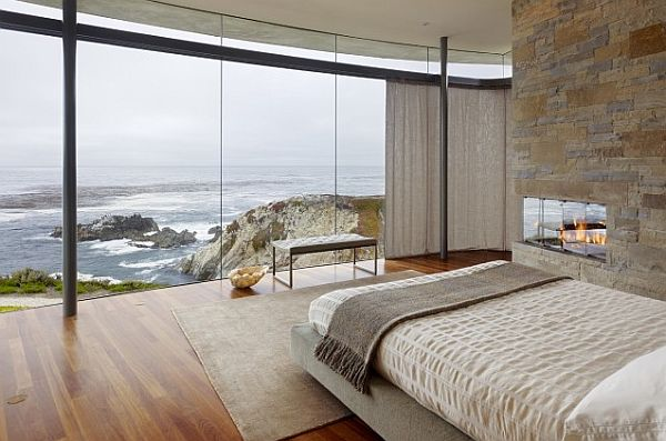 bedrooms-with-remarkable-views-1