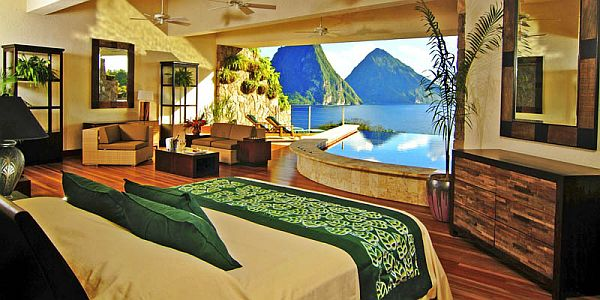 bedrooms-with-remarkable-views-10