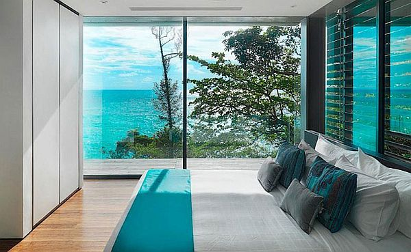 bedrooms-with-remarkable-views-11