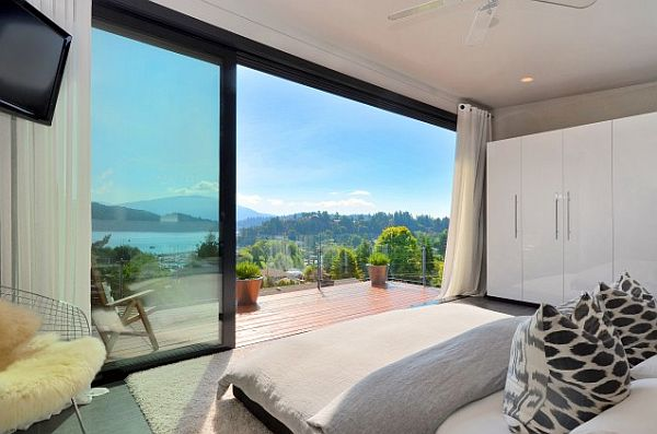 bedrooms-with-remarkable-views-12